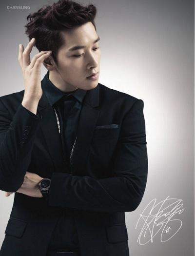 Hwang-Chan-Sung-01