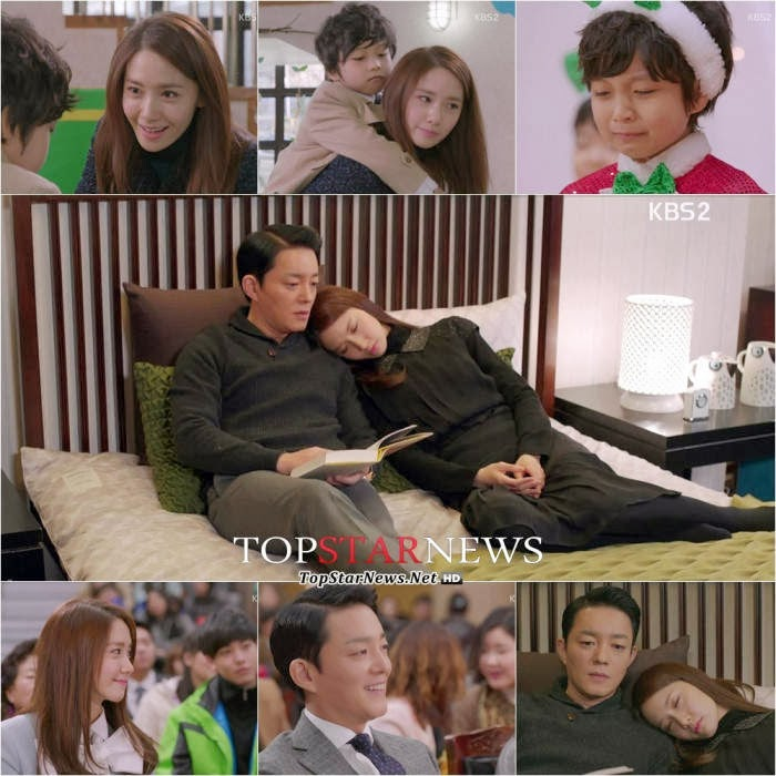 Yoona Kiss Scene Prime Minister And i Yoona Prime Minister And i