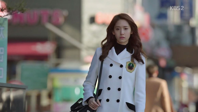 4-Prime-Minister-and-I-Yoona-Korean-Drama-Fashion