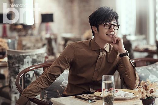 Азия - дорамы & k-pop - Страница 6 Jung-il-woo-bnt