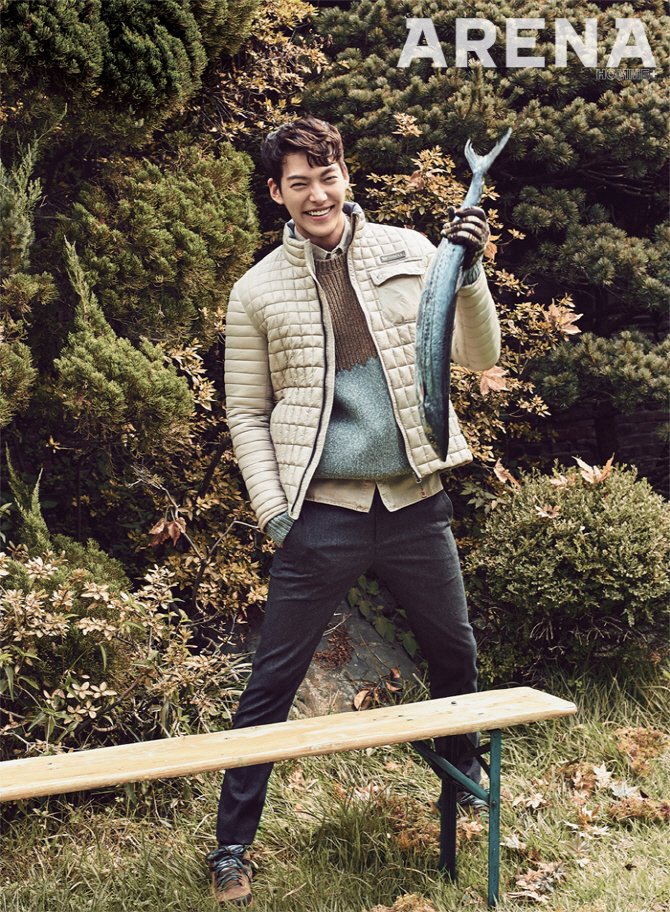 kim-woo-bin-arena-homme-plus-magazine-october-2015-merrell