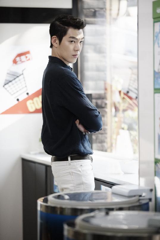 the-heirs-kim-woo-bin-park-shin-hye-3