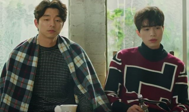 gong-yoo-and-lee-dong-wook-star-in-the-tvn-drama-goblin.jpg