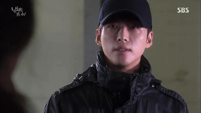 05-the-girl-who-sees-smells-sensory-couple-episode-16-nam-gung-min-korean-drama-fashion.jpg