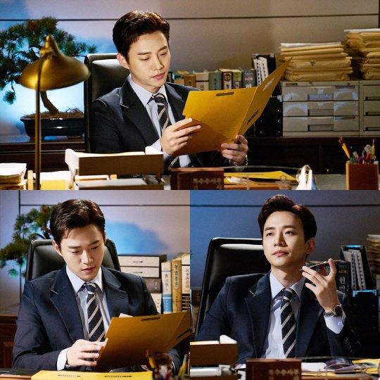 2PM-Junho-Chief-Kim.jpg