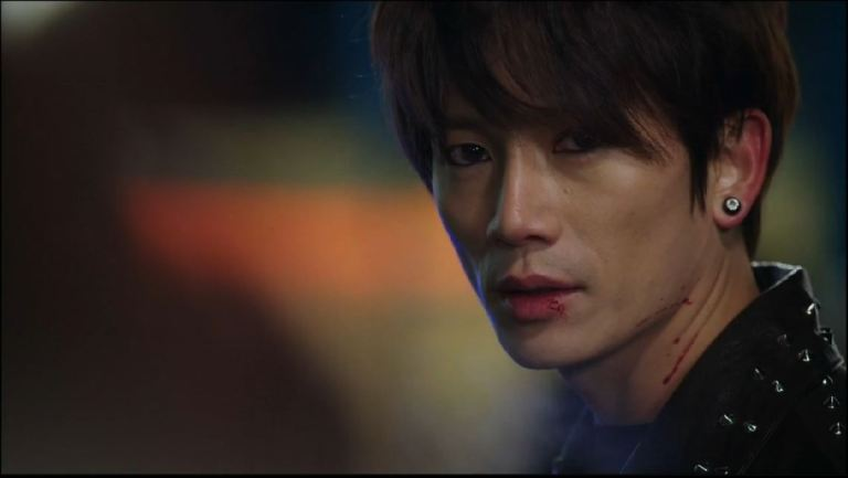 kill-me-heal-me-episode-1-ji-sung-shin-seki-you-called-me